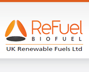 Refuel Energy - CHP Biofuel Specialists
